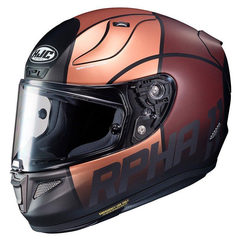 RPHA 11 Quintain MC9SF - Motostar.sk 4111696d4e2